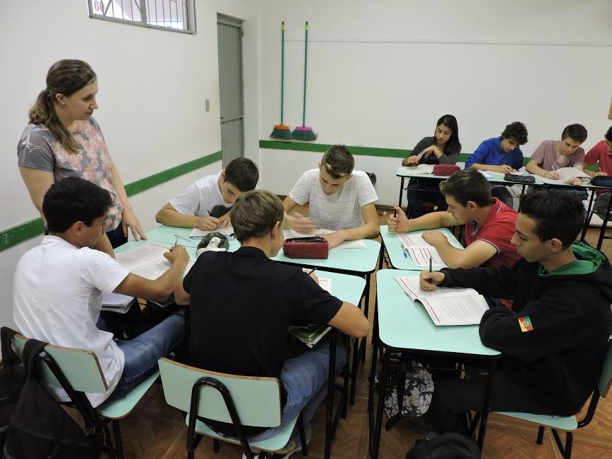 Guaramano (1)