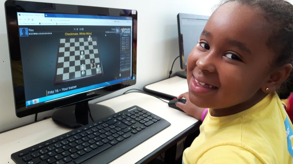 Oficina de xadrez 2 - Cópia