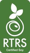 rtrs-certified-soy